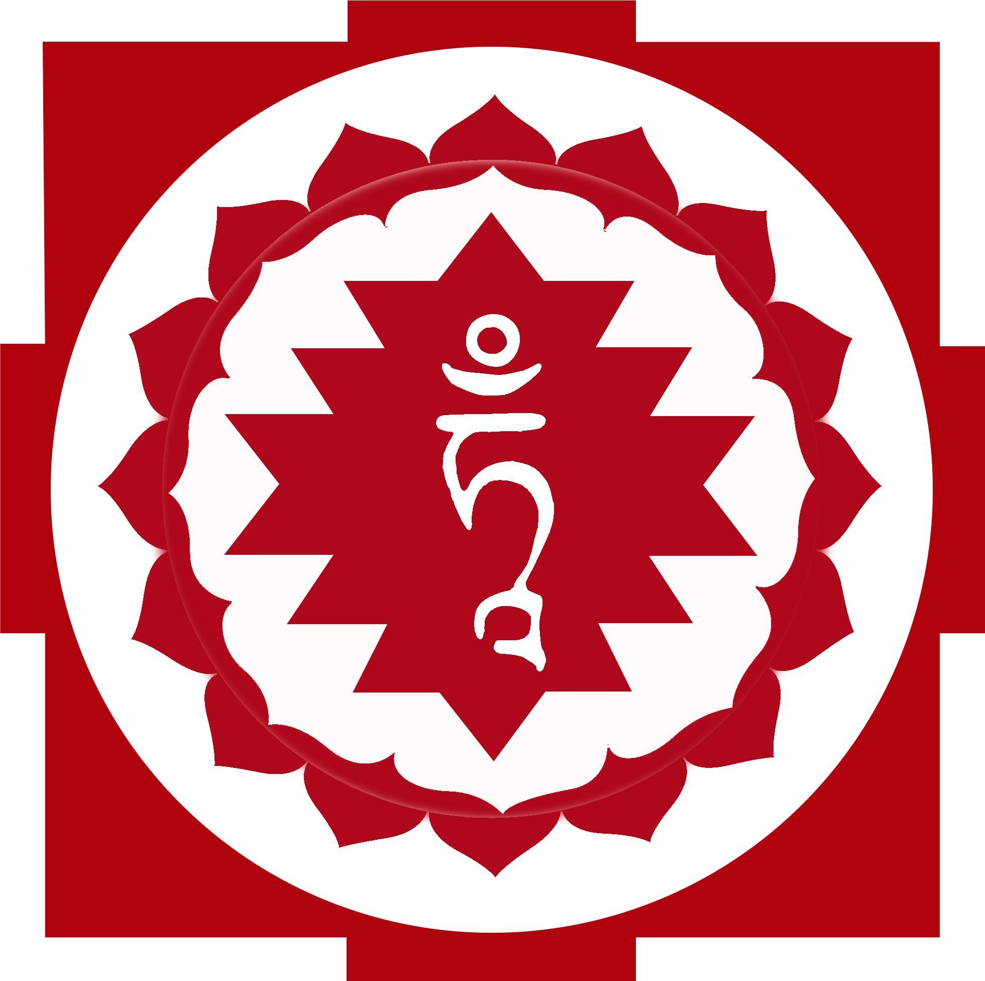 Mahasandhi