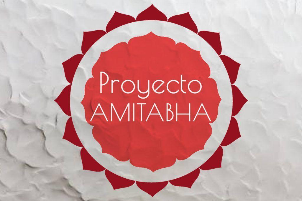 Proyecto AMITABHA