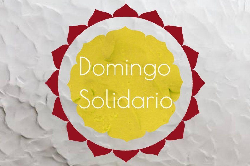 Domingo Solidario